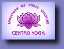 Institute of Yogic Culture